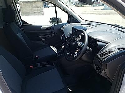 2020 Ford Transit Connect, Empty Cargo Van #N464272 - photo 17
