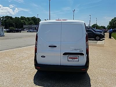 2020 Ford Transit Connect, Empty Cargo Van #N464272 - photo 8