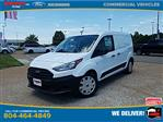 2020 Transit Connect, Empty Cargo Van #N464272 - photo 1