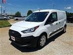 2020 Ford Transit Connect, Empty Cargo Van #N464272 - photo 11