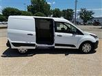2020 Ford Transit Connect, Empty Cargo Van #N464272 - photo 12