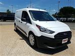 2020 Ford Transit Connect, Empty Cargo Van #N464272 - photo 5