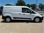 2020 Ford Transit Connect, Empty Cargo Van #N464272 - photo 6