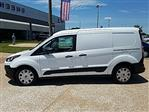 2020 Ford Transit Connect, Empty Cargo Van #N464272 - photo 10