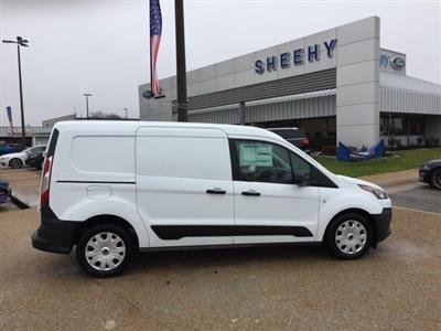 2020 Ford Transit Connect, Empty Cargo Van #N464273 - photo 8