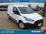 2020 Ford Transit Connect, Empty Cargo Van #N464273 - photo 1