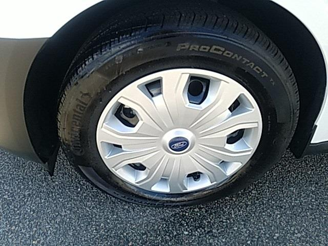 2020 Ford Transit Connect, Empty Cargo Van #N474257 - photo 11