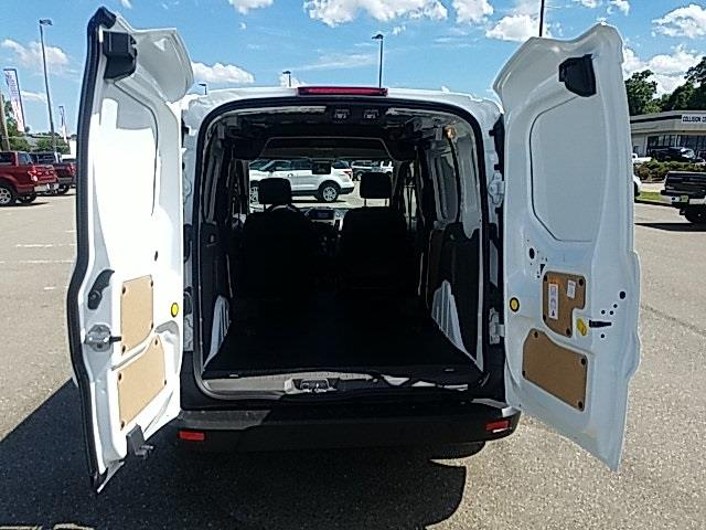 2020 Ford Transit Connect, Empty Cargo Van #N474257 - photo 14