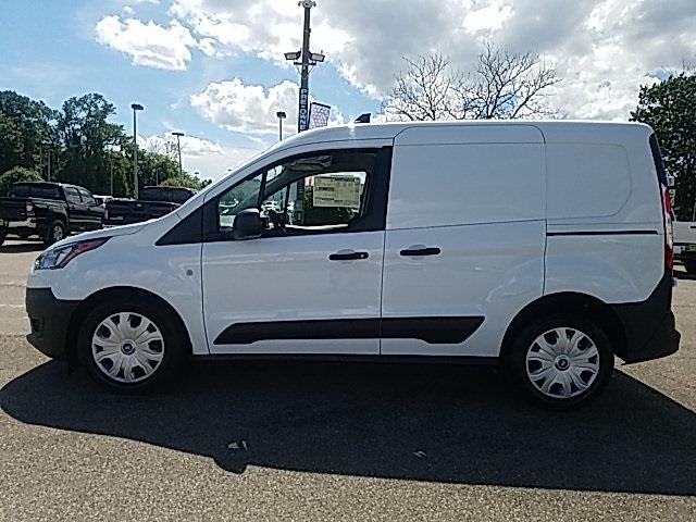 2020 Ford Transit Connect, Empty Cargo Van #N474257 - photo 5