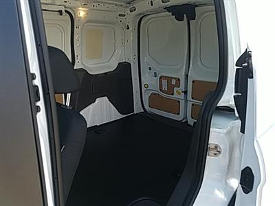 2020 Ford Transit Connect, Empty Cargo Van #N474257 - photo 13