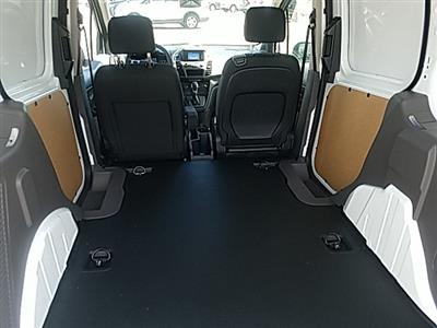 2020 Ford Transit Connect, Empty Cargo Van #N474257 - photo 2