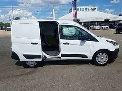2020 Ford Transit Connect, Empty Cargo Van #N474257 - photo 15