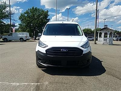 2020 Ford Transit Connect, Empty Cargo Van #N474257 - photo 3