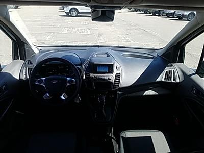 2020 Ford Transit Connect, Empty Cargo Van #N474257 - photo 23