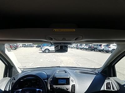 2020 Ford Transit Connect, Empty Cargo Van #N474257 - photo 24