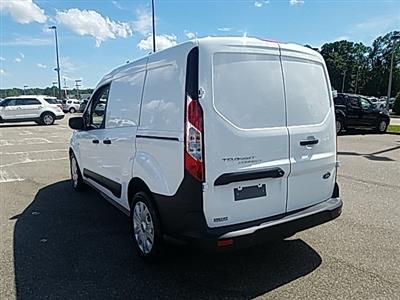 2020 Ford Transit Connect, Empty Cargo Van #N474257 - photo 6