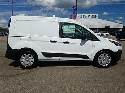 2020 Ford Transit Connect, Empty Cargo Van #N474257 - photo 9