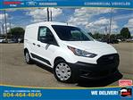 2020 Ford Transit Connect, Empty Cargo Van #N474257 - photo 1