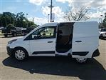 2020 Ford Transit Connect, Empty Cargo Van #N474257 - photo 12