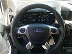 2020 Ford Transit Connect, Empty Cargo Van #N474257 - photo 22
