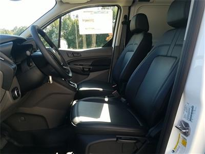 2021 Ford Transit Connect, Empty Cargo Van #N483729 - photo 12