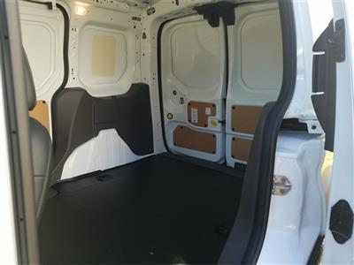 2021 Ford Transit Connect, Empty Cargo Van #N483729 - photo 13