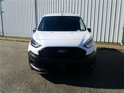 2021 Ford Transit Connect, Empty Cargo Van #N483729 - photo 3
