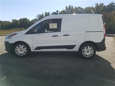2021 Ford Transit Connect, Empty Cargo Van #N483729 - photo 5
