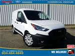 2021 Ford Transit Connect, Empty Cargo Van #N483729 - photo 1
