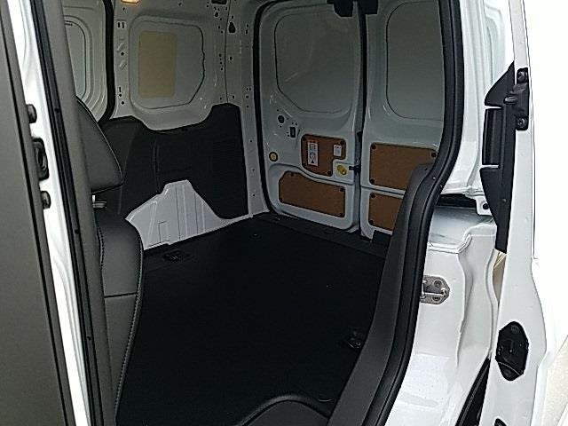 2021 Ford Transit Connect, Empty Cargo Van #N485686 - photo 14