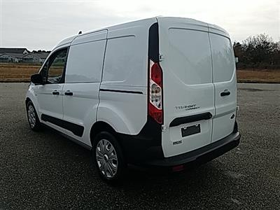 2021 Ford Transit Connect, Empty Cargo Van #N485686 - photo 6