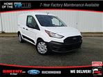 2021 Ford Transit Connect, Empty Cargo Van #N485686 - photo 1