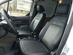 2021 Ford Transit Connect, Empty Cargo Van #N485686 - photo 12