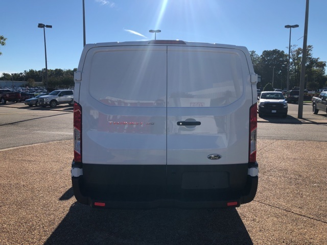 2019 Transit 150 Low Roof 4x2,  Empty Cargo Van #NA00340 - photo 7