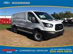 2019 Transit 150 Low Roof 4x2,  Empty Cargo Van #NA00340 - photo 1