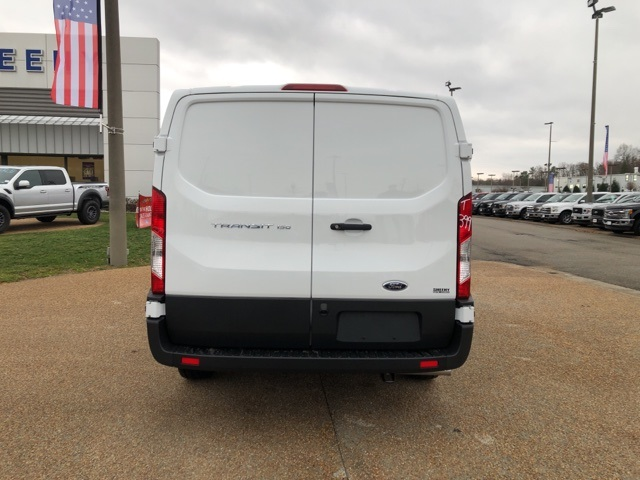 2020 Transit 150 Low Roof RWD, Empty Cargo Van #NA01009 - photo 7
