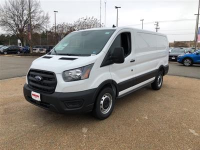 2020 Transit 150 Low Roof RWD, Empty Cargo Van #NA01009 - photo 4