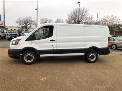 2020 Transit 150 Low Roof RWD, Empty Cargo Van #NA01009 - photo 5