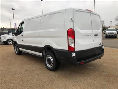 2020 Transit 150 Low Roof RWD, Empty Cargo Van #NA01009 - photo 6