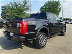 2020 Ford Ranger SuperCrew Cab 4x4, Pickup #NA01156 - photo 6