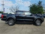 2020 Ford Ranger SuperCrew Cab 4x4, Pickup #NA01156 - photo 7