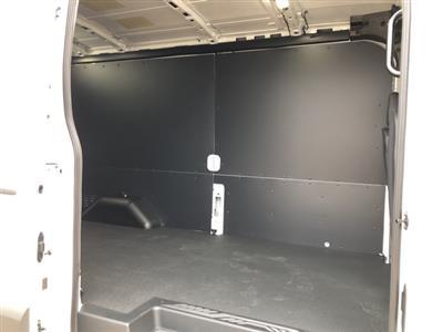2020 Transit 250 Med Roof RWD, Empty Cargo Van #NA03485 - photo 11
