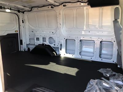 2019 Transit 150 Low Roof 4x2,  Empty Cargo Van #NA04509 - photo 11