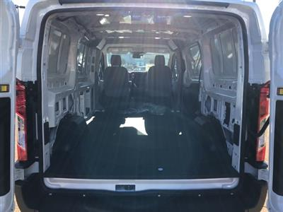 2019 Transit 150 Low Roof 4x2,  Empty Cargo Van #NA04509 - photo 2