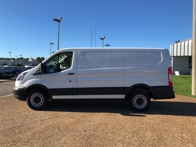 2019 Transit 150 Low Roof 4x2,  Empty Cargo Van #NA04509 - photo 5