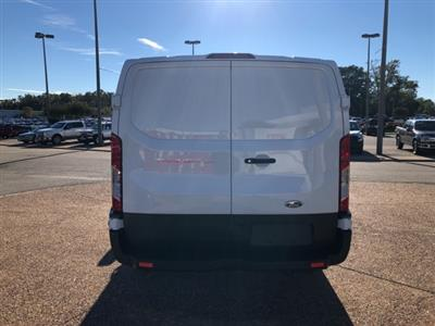 2019 Transit 150 Low Roof 4x2,  Empty Cargo Van #NA04509 - photo 7