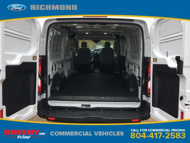 2018 Transit 250 Low Roof, Cargo Van #NA05181 - photo 2