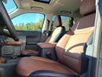 2022 Maverick SuperCrew Cab 4x4,  Pickup #NA05971 - photo 15