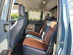 2022 Maverick SuperCrew Cab 4x4,  Pickup #NA05971 - photo 18