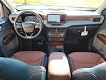 2022 Maverick SuperCrew Cab 4x4,  Pickup #NA05971 - photo 19